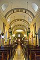 Malate Church Interior 01.jpg