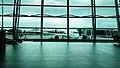 Malaysia Airlines A350 Kota Kinabalu.jpg