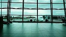 Sân bay quốc tế Kota Kinabalu