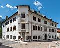Malborghetto Palazzo Veneziano 26062015 5517 5558.jpg