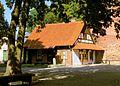 Malbork, Polska - panoramio.jpg