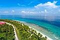 Maldives (Unsplash ZEfzyduAyJU).jpg