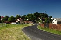 Malečov, domy.jpg