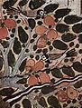 Maler der Grabkammer des Userhêt (III) 002.jpg