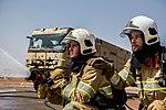 Mali Brandweer Luchtmacht-7.jpg