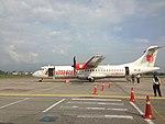 Malindo Air ATR72 9M-LMF.jpg