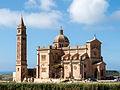 Malta, Ta' Pinu.jpg