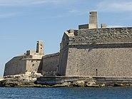 Malta 267