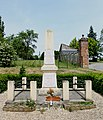 Malzy Monument aux morts.jpg