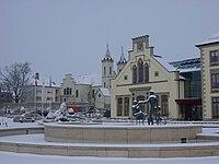 Mamer-snowscape.jpg