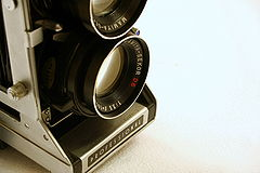 Mamiya C33 Professional - bottom lens 1.jpg