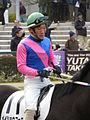 Mamoru Ishibashi kyoto IMG 1131 20130210.JPG