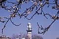 Manare of Bandar-e Anzali, the symbol of city.jpg