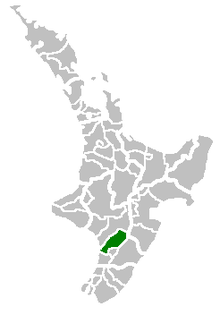 Manawatu Territorial Authority.PNG