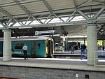 Manchester Airport station, June 2016 (01).JPG