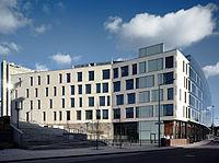 Manchester Institute of Biotechnology.jpg