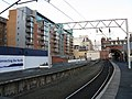 Manchester Oxford Road Station - Platform 5 - geograph.org.uk - 1135221.jpg