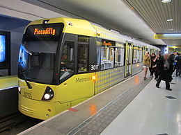 Manchester Piccadilly station - Metrolink (2).JPG