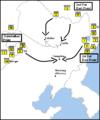 Manchuria 1945-A.PNG