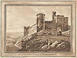 Manerbawr Castle in Pembrokeshire Sepr 1st 1775.jpeg