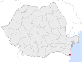 Mangalia in Romania 1.png