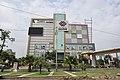 Mani Square - Kolkata 2011-10-22 6060.JPG