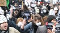 File:Manif contre Acta, Paris 017.webm