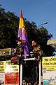Manifestación 15 de octubre en Madrid - 111015 182502.jpg
