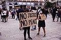 Manifestación contra el racismo en Madrid, 2020-06-07 12.jpg