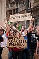 Manifestación del 15-M en Cartagena (20110611 104926).jpg