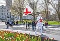 Manifestation anti-vaccins au Québec 002.jpg