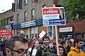 Manifestations à Montréal 02-06-2012 - 16.jpg
