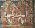 Manjushri and Maitreya.jpg