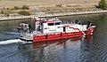 Mannheim Feuerloeschboot 20120910.jpg