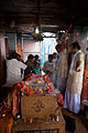 Mansa Devi Temple, Haridwar 02.jpg