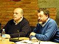 Manue Aznar-Ascunce.JPG