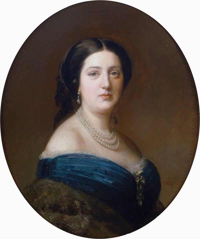 Manuela María Miquel y Lucuy (Museo del Prado).jpg