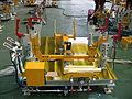 Manufacturing equipment 083.jpg