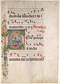 Manuscript Leaf with the Trinity in an Initial T, from an Antiphonary MET sf96-32-6s1.jpg