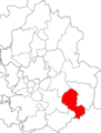 Map Icheon-si.png