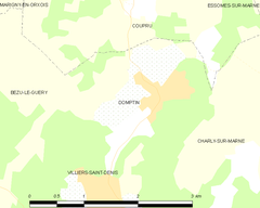 Map commune FR insee code 02268.png