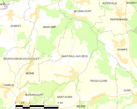Map commune FR insee code 02686.png