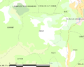 Map commune FR insee code 09133.png