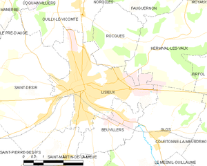 Map commune FR insee code 14366.png