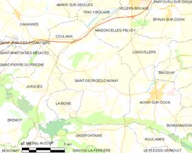 Map commune FR insee code 14579.png