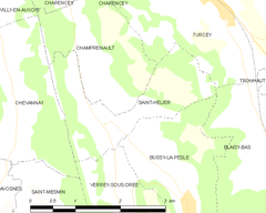 Map commune FR insee code 21552.png