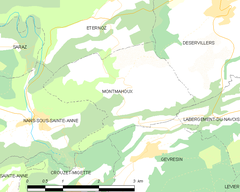 Map commune FR insee code 25404.png