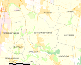Map commune FR insee code 26037.png