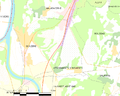 Map commune FR insee code 26145.png