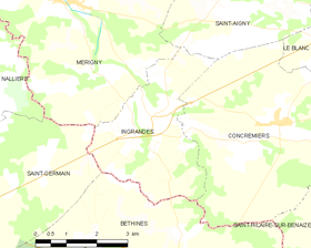 Map commune FR insee code 36087.png